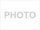 Алюм. лист 0,8 (1,0х2,0) 1050 А Н24